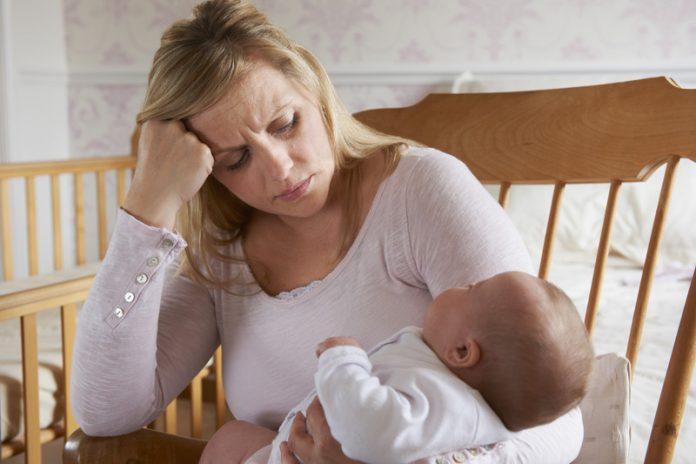 Maar nu blijkt uit onderzoek dat eenzaamheid onder alleenstaande ouders een groot.