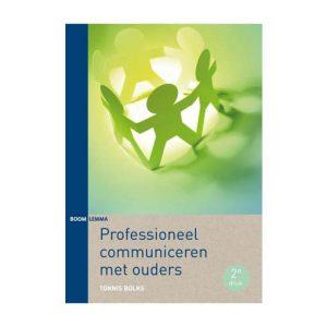 professioneel-communiceren-met-ouders