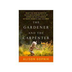 the-gardener-and-the-carpenter