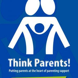 Think Parents