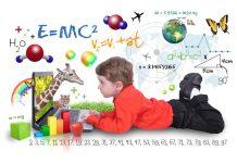 Ouders willen jonge kind spelenderwijs voorbereiden op technologische toekomst