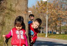 Armoede maakt opgroeiomgeving moeilijk en risicovol