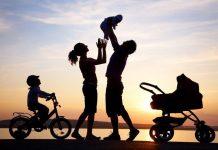 OuderTeam.nu zoekt zwangere stellen