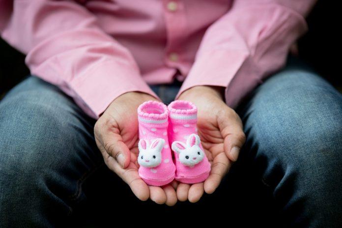vaders spelen sleutelrol bij verbetering positie meisjes en vrouwen